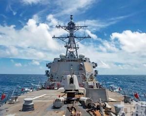 東部戰區:破壞台海和平
