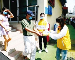 經濟局料到訪內港區旅客增