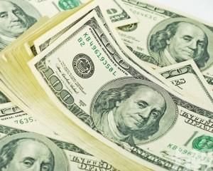 美元崩潰被過分誇大?