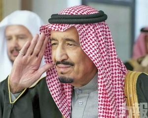 沙特:巴勒斯坦要先建國