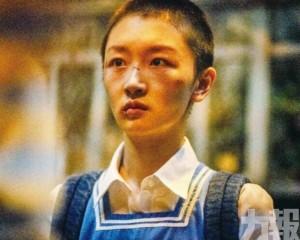 「亞洲電影大獎」網揭賽果