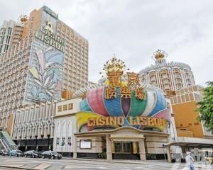制定推廣政策 加強防治賭博失調