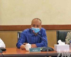社諮委促當局加強截查處罰