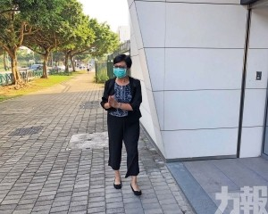 集團主腦吳國壽重判18年