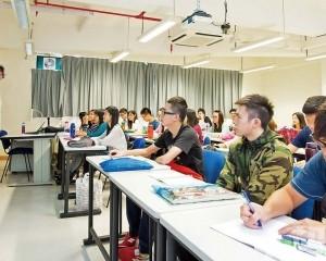 2,738項課程及證照考試獲批