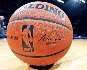 新季NBA最快可聖誕之前開波?