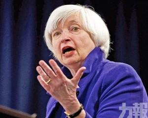 但貨幣政策有期侷限性