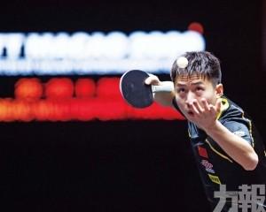 中國球手半準決賽佔11席