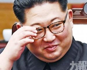 中國外交部:沒聽說
