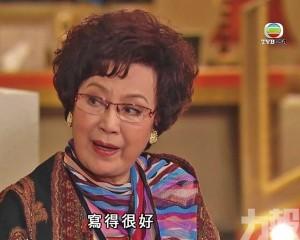 88歲李香琴與世長辭