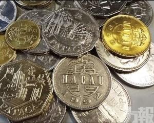 持續加強回收硬幣再流通
