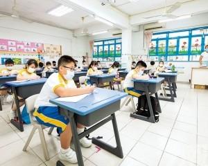 教育界:守時是教師基本操守