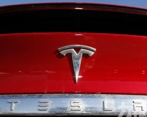 美要求特斯拉召回15.8萬輛車