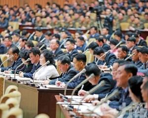 朝鮮前「金庫總管」女婿投奔韓國