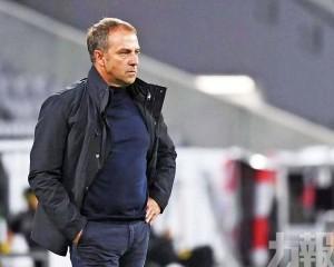 拜仁鋼鐵陣容征戰世冠盃