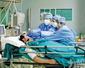 康復後患「無精子症」