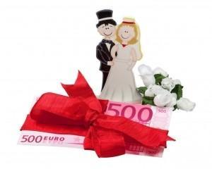 假結婚案畸型化 意見倡收回身份與福利