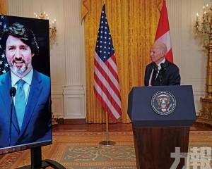 外交部:中國司法主權不容干涉