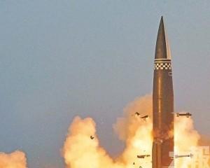 朝鮮批聯合國安理會「雙標」
