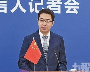 推動香港制度完善發展重大舉措