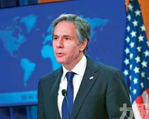 外交部:違反國際法的彌天大謊