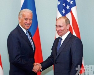 俄總統助理:已有特定日期