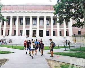 允中國留學生秋季開學重返校園