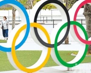 奧運參加者抵日要每日一檢禁用公交
