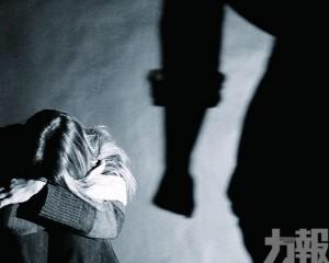 公司東主連環家暴妻女被捕