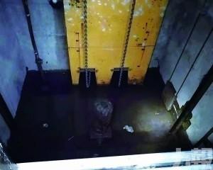 澳促會四建議促政府徹底根治水患