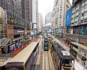 港清零28日 有條件豁免往來醫觀
