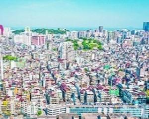 亞洲比重最大 達56.2%