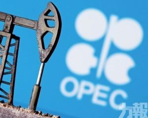油價再破頂 分析:過高不宜追