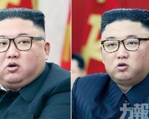 韓情報機構:傳聞不實
