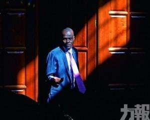 海地總統之死陷羅生門