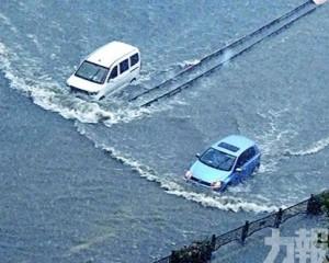 水利部緊急部署南水北調中線防汛