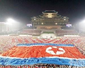 朝鮮或無法參與北京冬奧