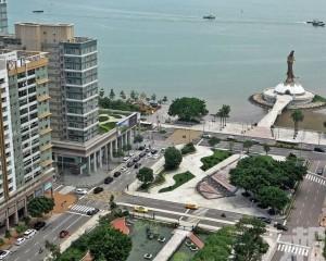 阿里巴巴合同將到期 構建智慧城市何去何從?