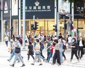 本地居民失業率3.7%
