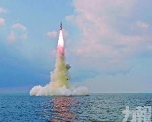 朝鮮:不必小題大做