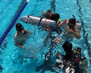 馬斯克轟英國潛水員「孌童漢」
