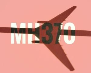馬航MH370客機失聯最終報告