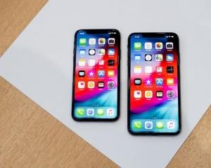「親民版」iPhone Xr 六色可選