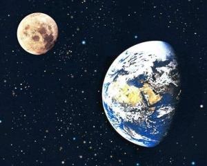 美天文學家疑發現首顆「系外衛星」