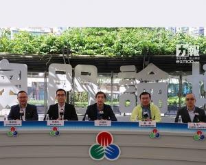 交諮委:正研究東方明珠建立體交通