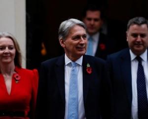 英國擬2020年起開徵數字服務稅
