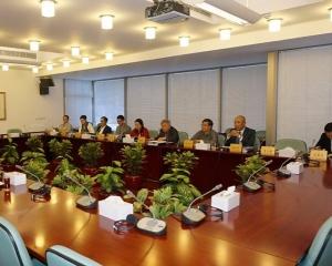 二常冀政府提交出資企業報告