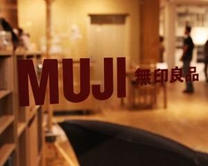國產「無印良品」告贏日本MUJI