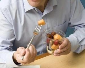 杭州青年糖尿病酮症酸中毒入院搶救