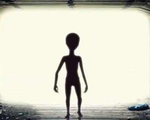 NASA:身體太小人類睇唔到